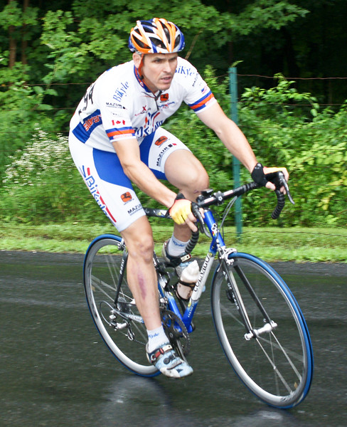Doylestown Circuit Race-24