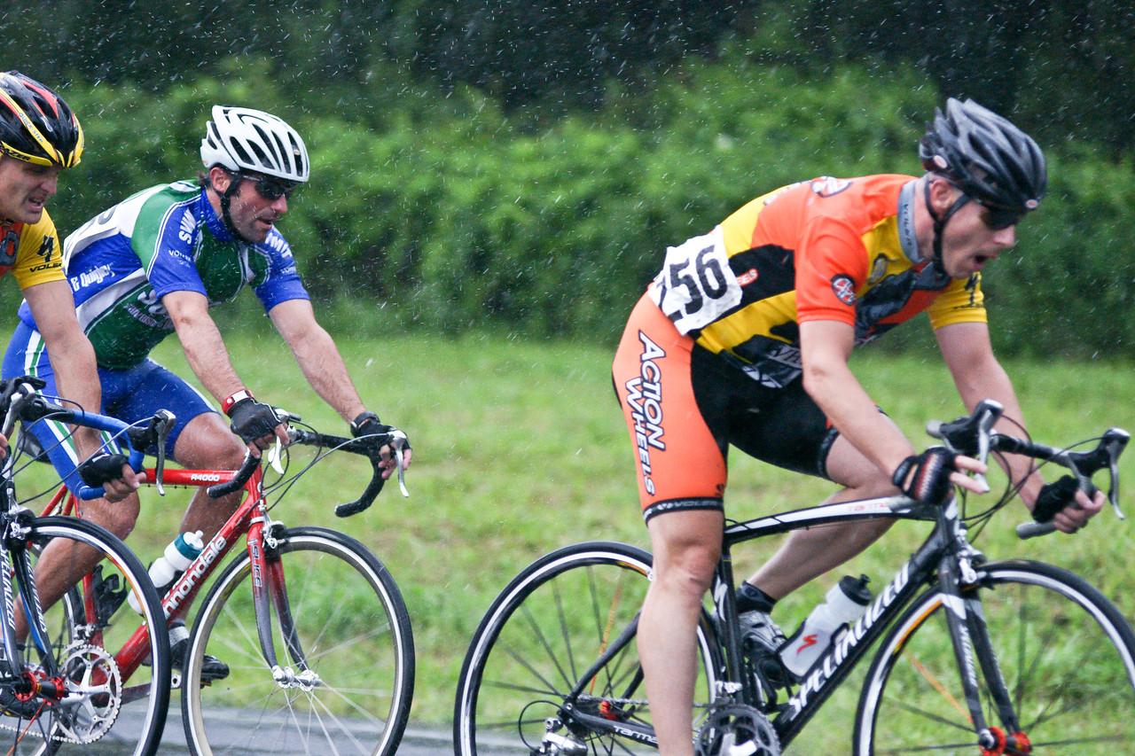 Doylestown Circuit Race-16