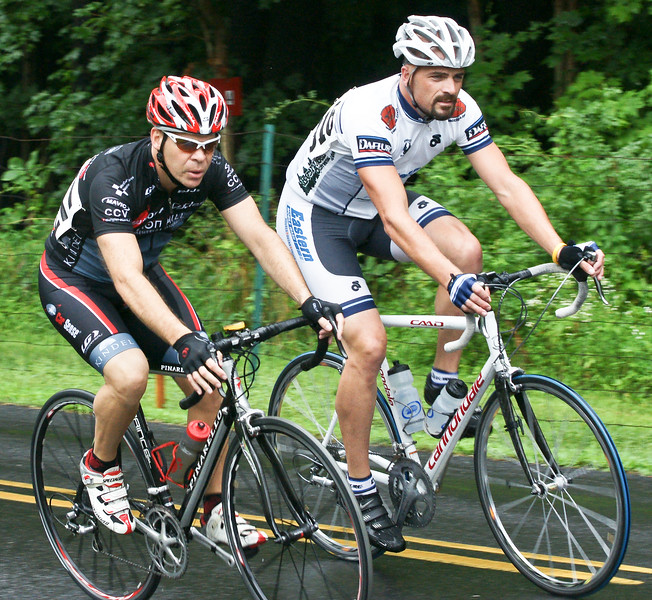 Doylestown Circuit Race-22