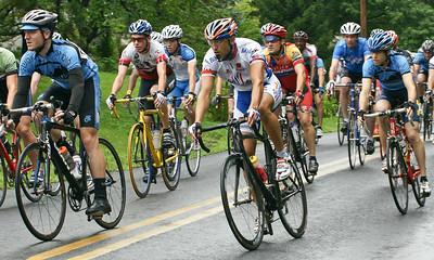 Doylestown Circuit Race-33