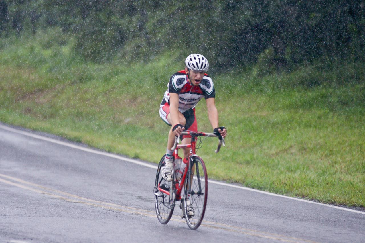 Doylestown Circuit Race-8