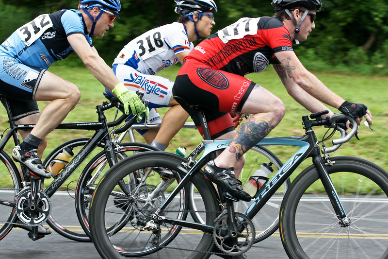 Doylestown Circuit Race-42