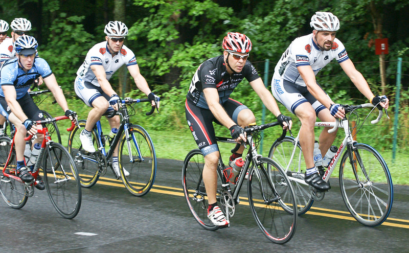 Doylestown Circuit Race-21