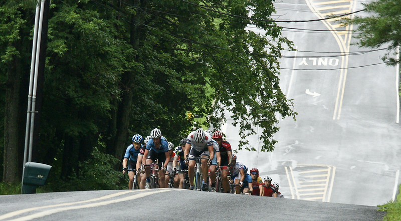 Doylestown Circuit Race-31
