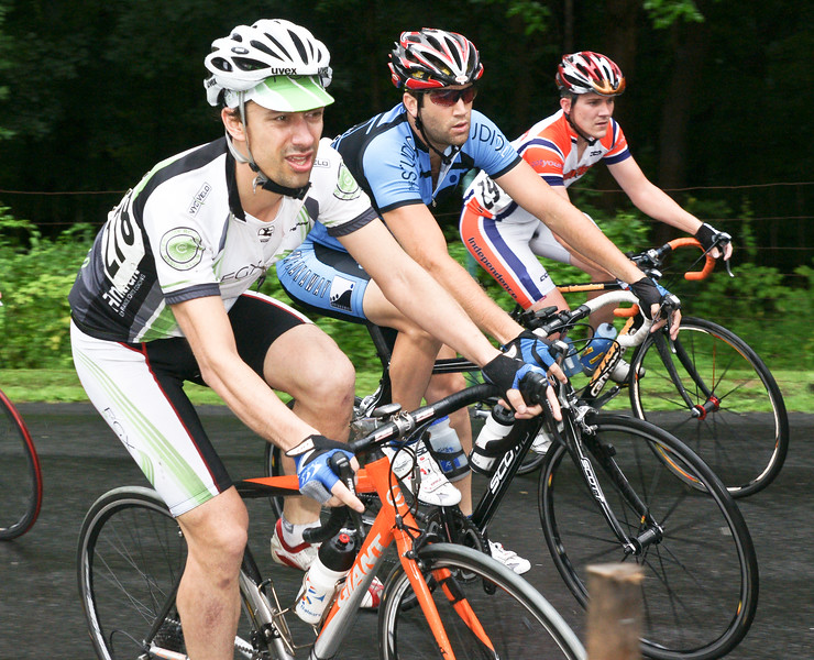 Doylestown Circuit Race-29