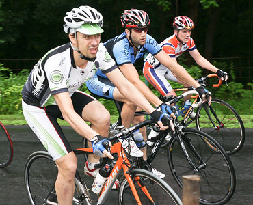 Doylestown Circuit Race-29