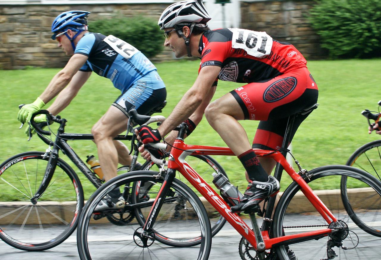 Doylestown Circuit Race-36