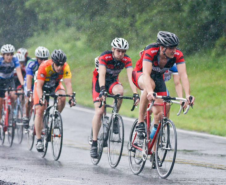 Doylestown Circuit Race-13