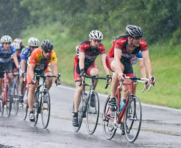 Doylestown Circuit Race-13