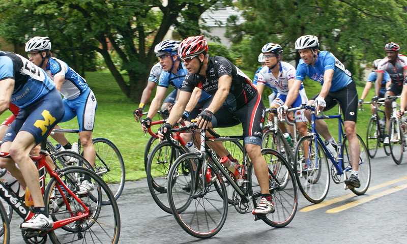 Doylestown Circuit Race-34