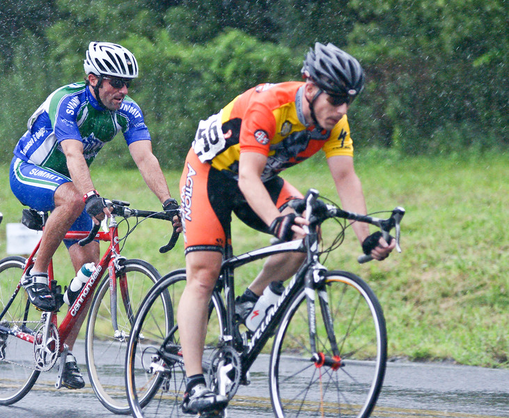 Doylestown Circuit Race-15