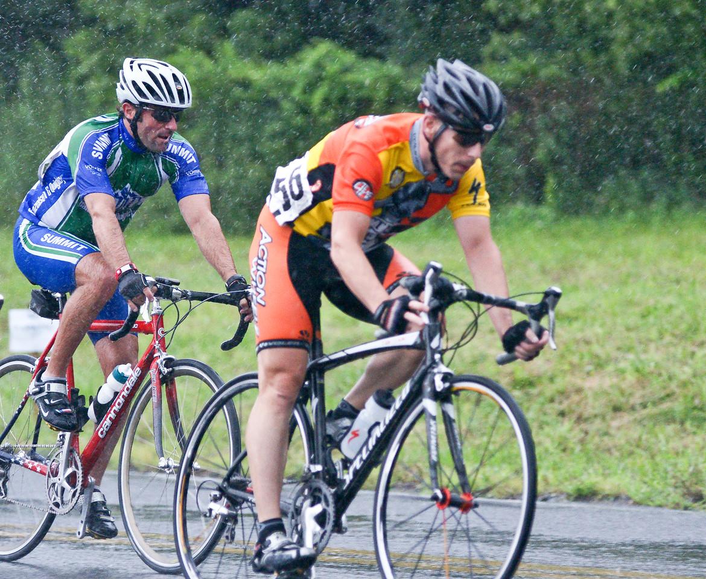 Doylestown Circuit Race-15