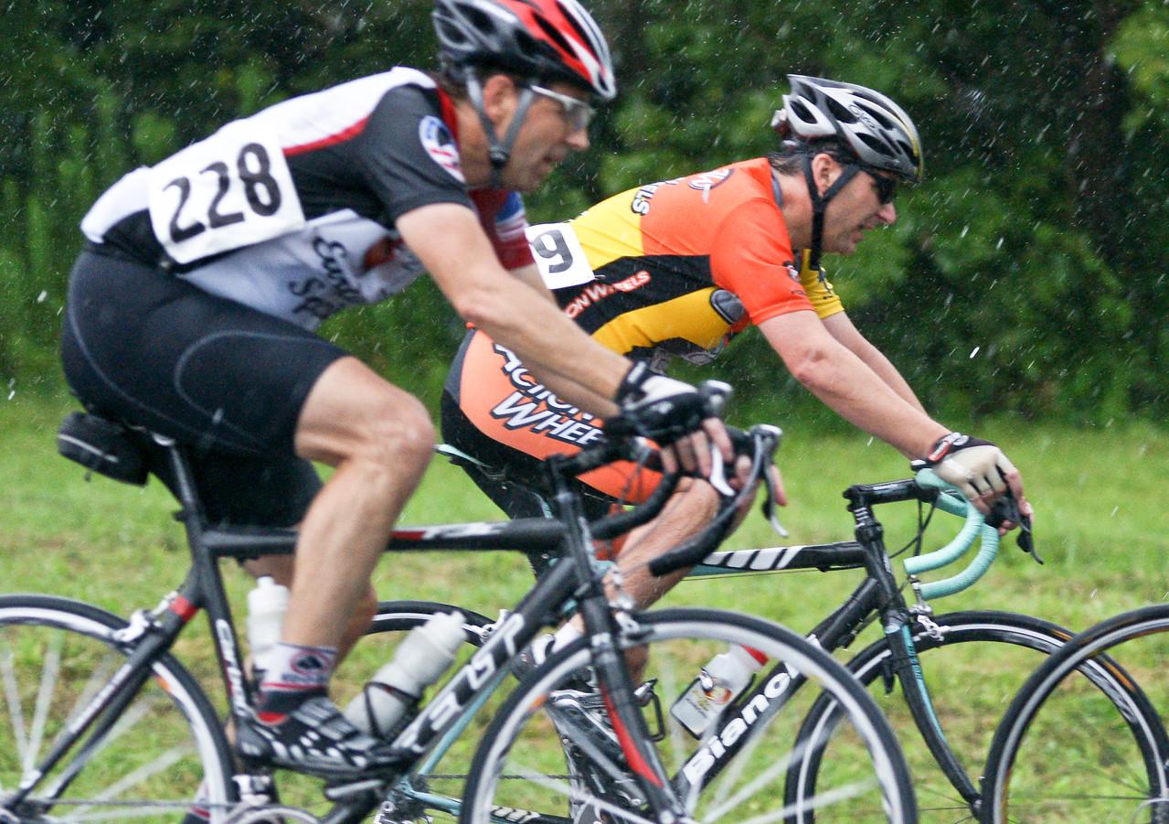 Doylestown Circuit Race-17
