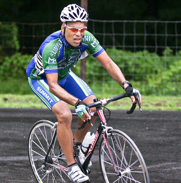 Doylestown Circuit Race-20