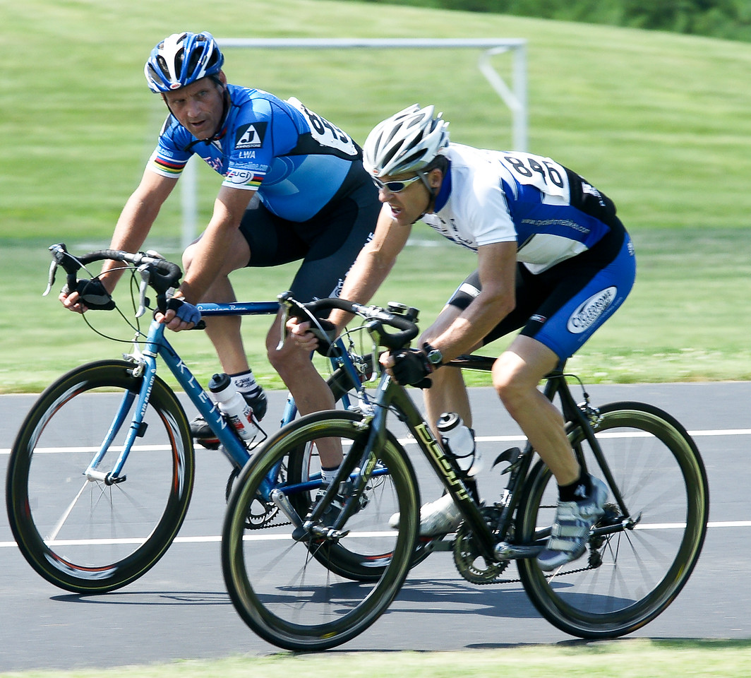 Ed Peters Masters Weekend (Fitness Park Criterium) (97 of 175)