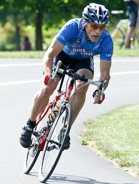 Ed Peters Masters Weekend (Fitness Park Criterium) (38 of 175)