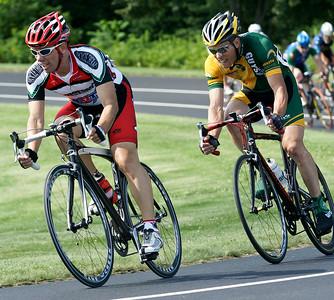 Ed Peters Masters Weekend (Fitness Park Criterium) (29 of 175)
