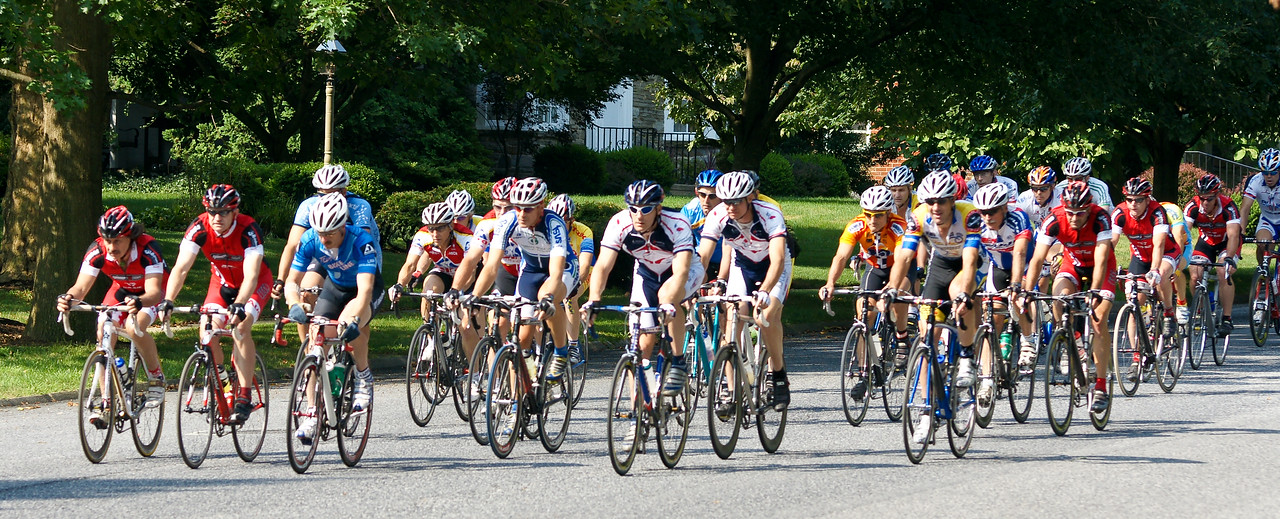 Grandview Grand Prix Criterium-21