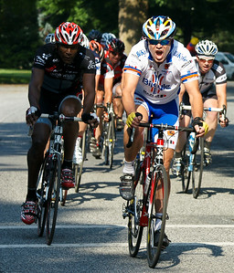 Grandview Grand Prix Criterium-10