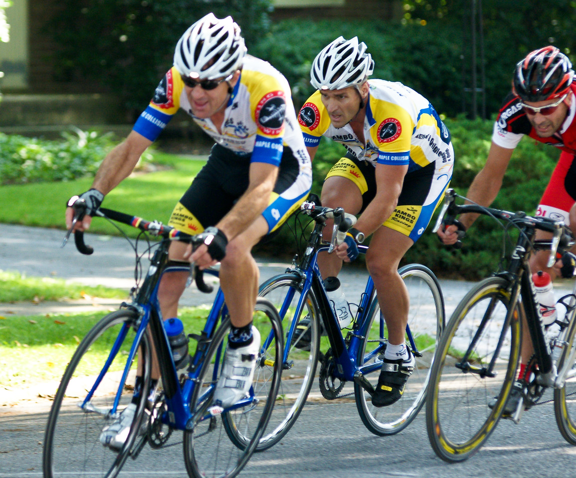 Grandview Grand Prix Criterium-25