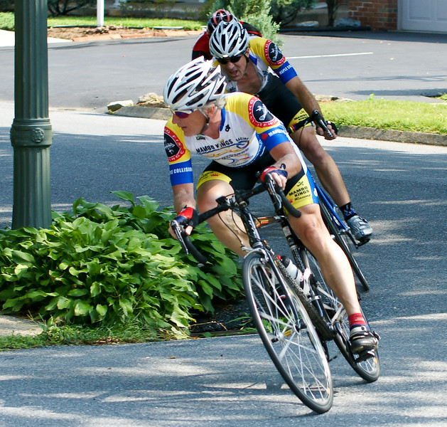 Grandview Grand Prix Criterium-37