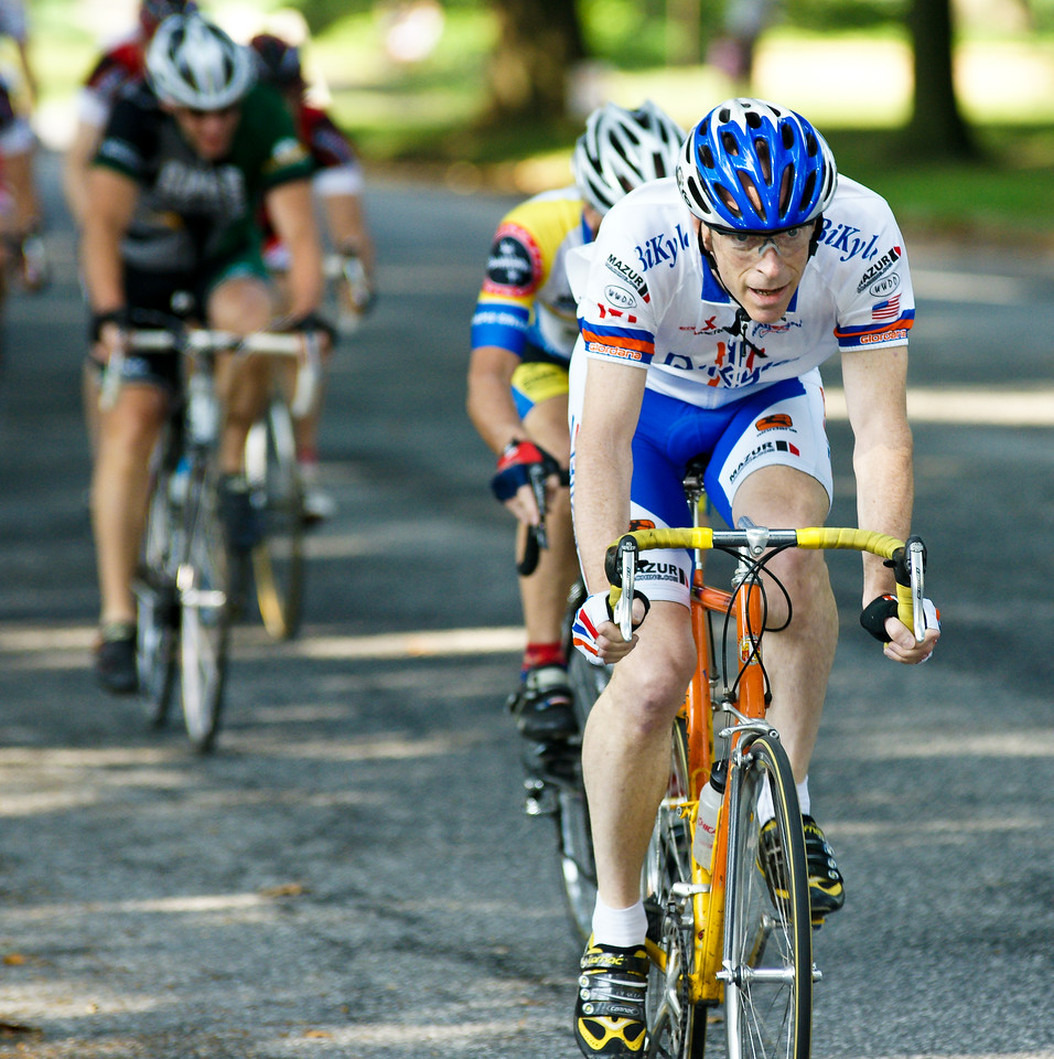 Grandview Grand Prix Criterium-23