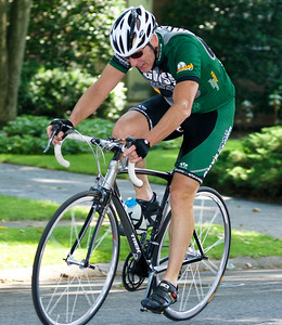 Grandview Grand Prix Criterium-28
