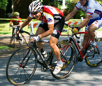 Grandview Grand Prix Criterium-34
