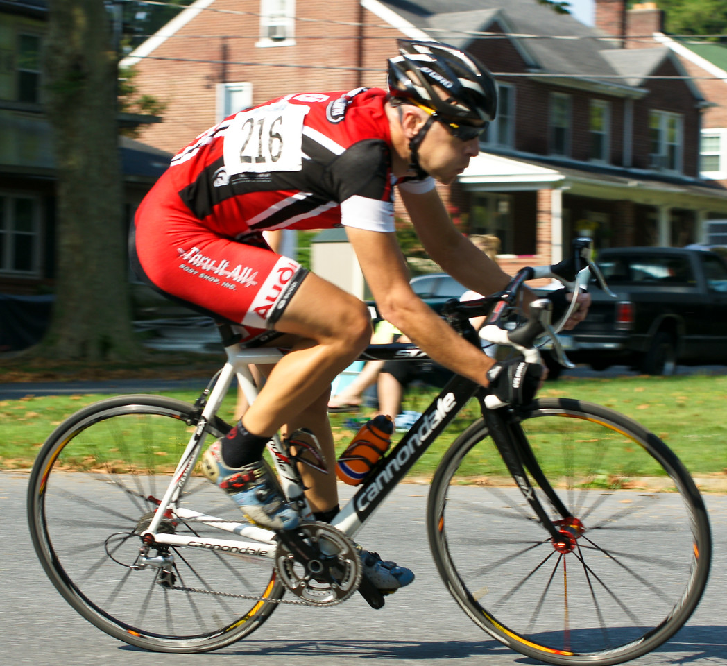 Grandview Grand Prix Criterium-11