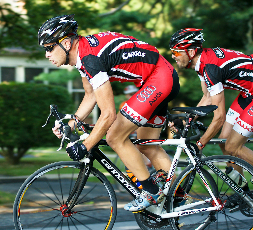 Grandview Grand Prix Criterium-7