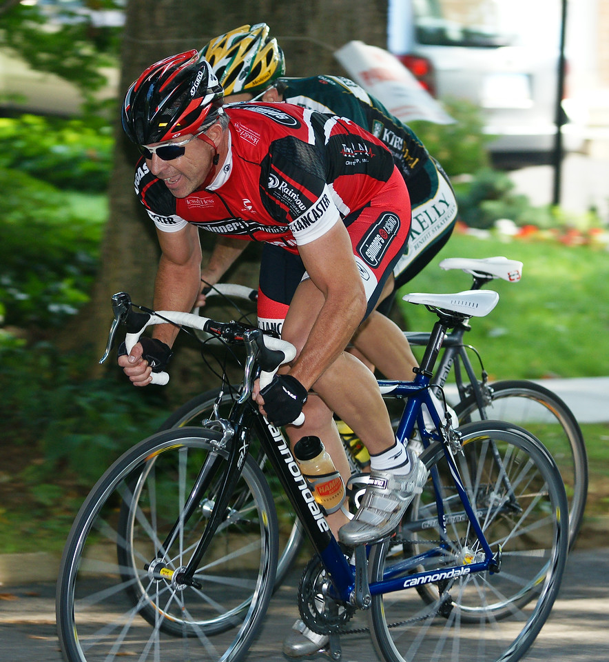 Grandview Grand Prix Criterium-9