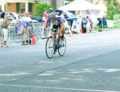 Grandview Grand Prix Criterium-20