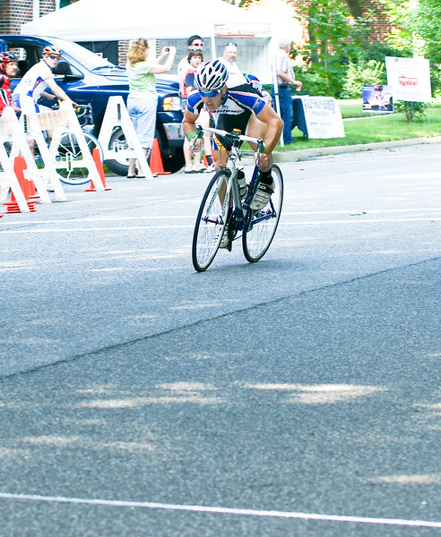 Grandview Grand Prix Criterium-19
