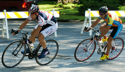 Grandview Grand Prix Criterium-14