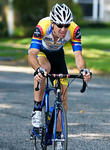 Grandview Grand Prix Criterium-22