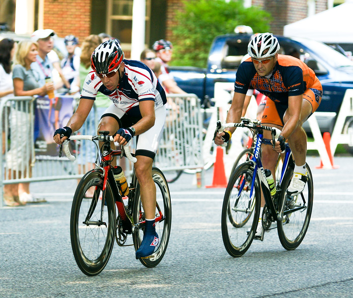 Grandview Grand Prix Criterium-18