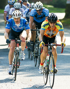Grandview Grand Prix Criterium-32