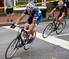Iron Hill Twilight Criterium-51