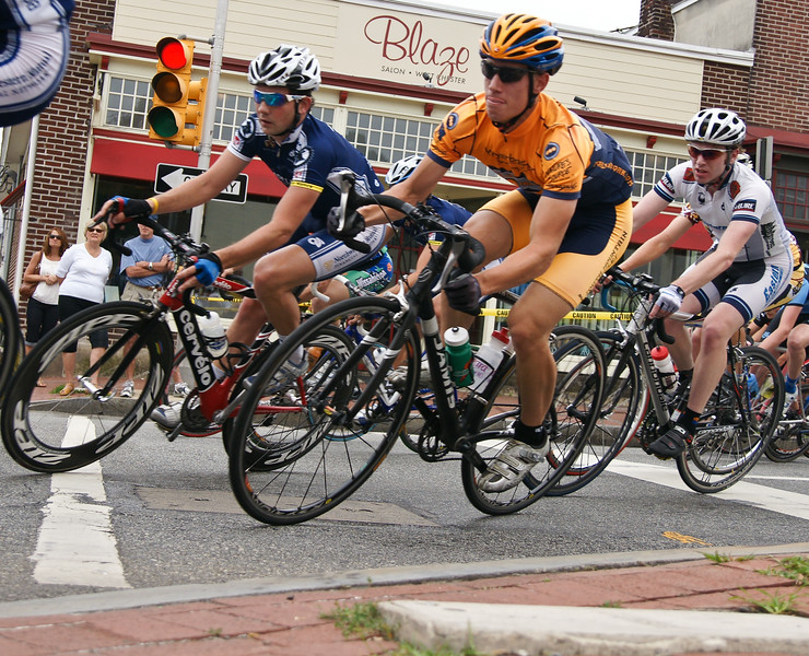 Iron Hill Twilight Criterium-36