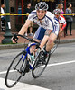 Iron Hill Twilight Criterium-56