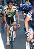 Iron Hill Twilight Criterium