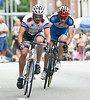 Iron Hill Twilight Criterium-16
