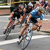 Iron Hill Twilight Criterium-57