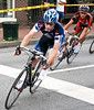 Iron Hill Twilight Criterium-48
