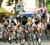 Iron Hill Twilight Criterium-8