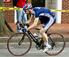 Iron Hill Twilight Criterium-10