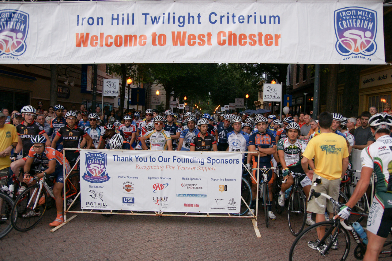 Iron Hill Criterium (786 of 453)