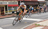 Iron Hill Twilight Criterium-37