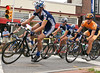 Iron Hill Twilight Criterium-35