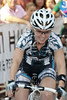 Iron Hill Twilight Criterium-4